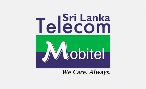 Mobitel (Sri Lanka)