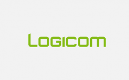 logicom_fin