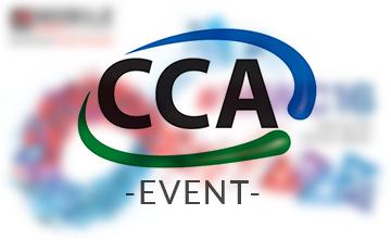 media-events-CCA