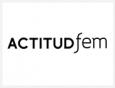 Actitudefwm