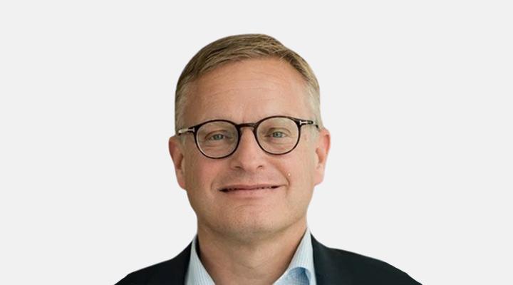 Jan Frykhammar, Chairman of Celltick